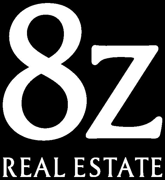 8z-RE-Logo-White